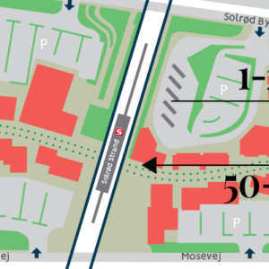 Loppemarked – Fritid i Solrød 28. august 2021